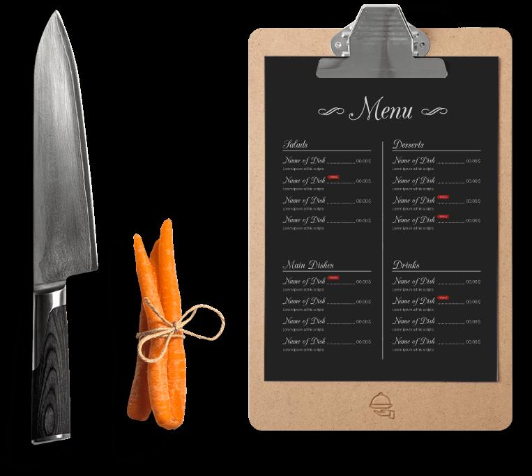 menu-ristorante-lo-spaiato